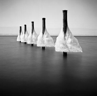 © Hervé Schmelzle