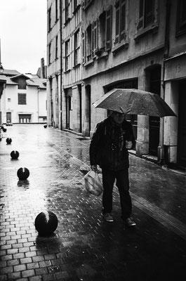 ©Cédric Ortiz