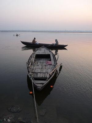"""Dominic REID """"The still Gange in Gange stills"""""""