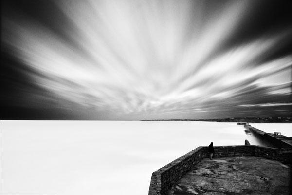 ©Philippes Calvo