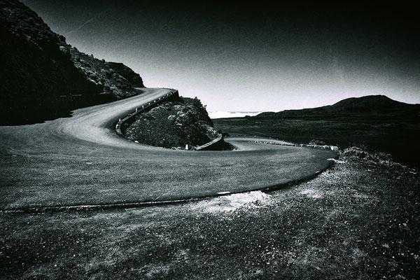 © Philippe Calvo