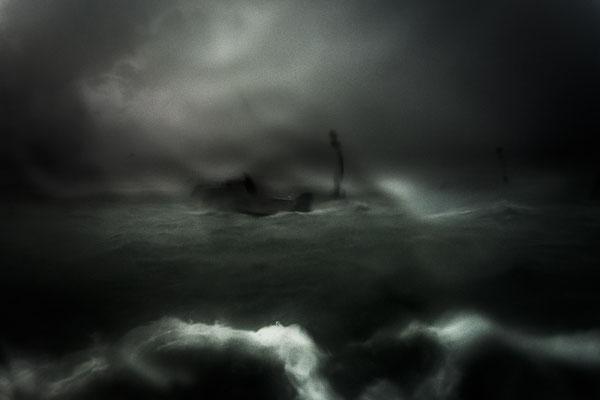 ©Michael Bennoun