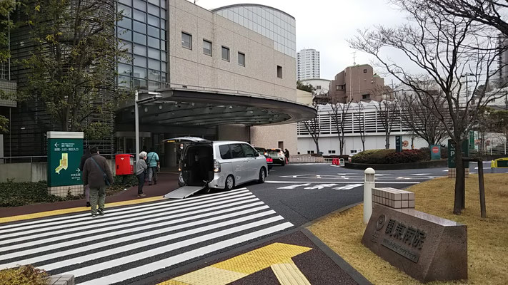 ガーデンカフェ池田山@菱和パレス高輪TOWER管理組合ブログ