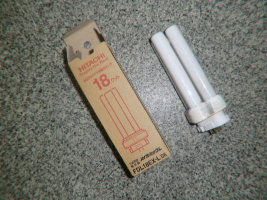 5F廊下の照明器具交換@菱和パレス高輪TOWER管理組合ブログ