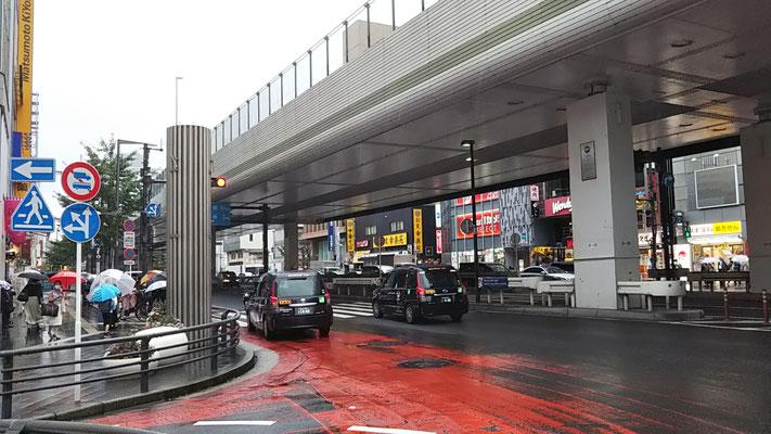 排水管清掃実施率向上の打ち合わせ/六本木@菱和パレス高輪TOWER管理組合ブログ