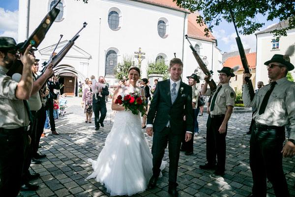 Hochzeit Tobias & Micha Brenner