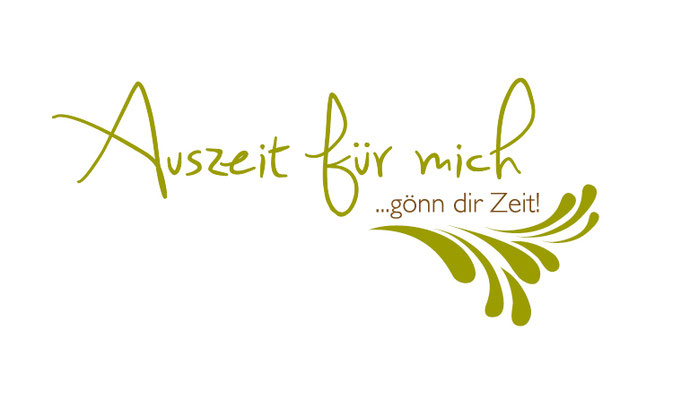 Marketingberatung, Namensfindung, Logo