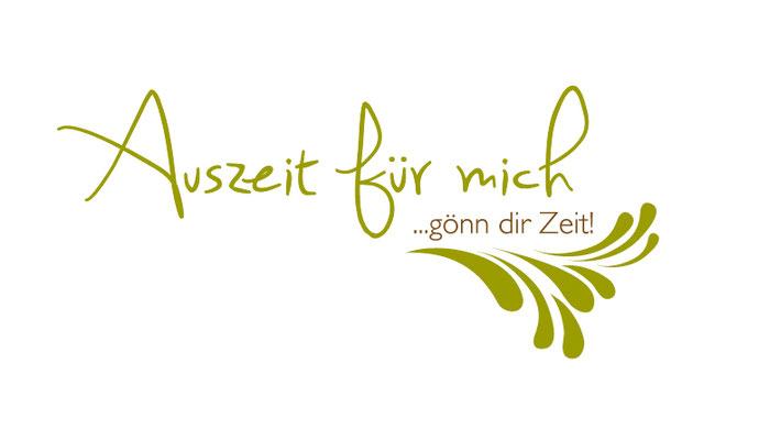 Marketingberatung, Namensfindung, Logo
