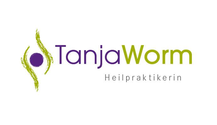 Marketingberatung, Logo, Geschäftsausstattung, Imagebroschüre, Website