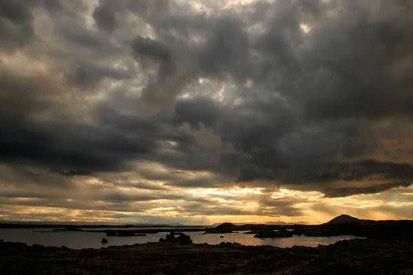 Myvacken Island