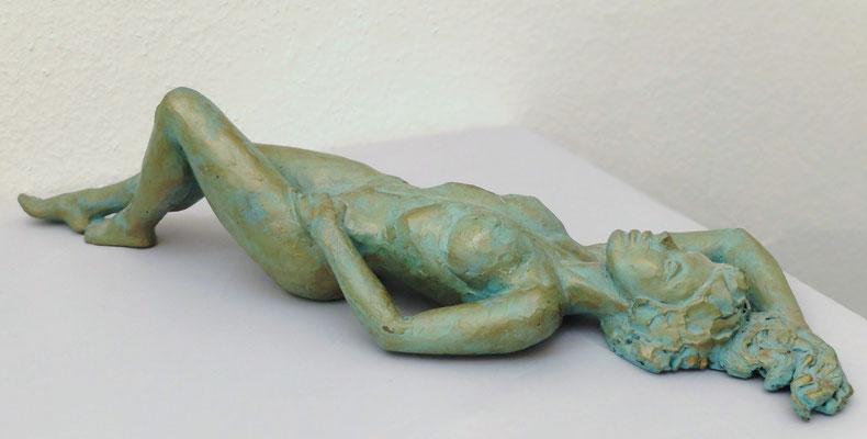 Ariadne, 50 cm lang