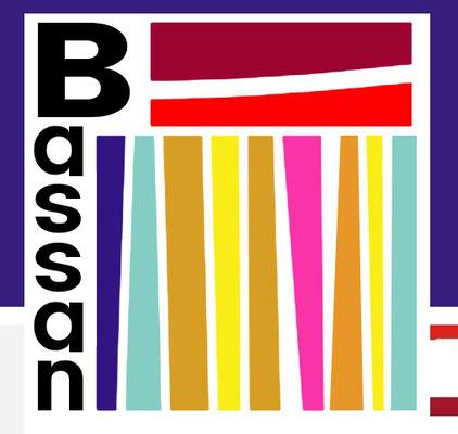 http://www.bassan.fr/