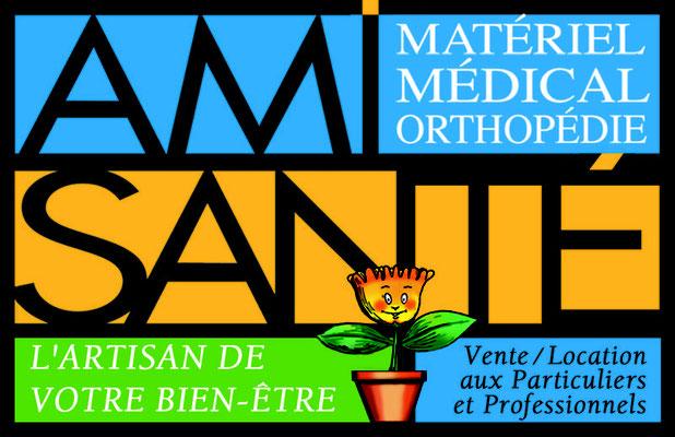 http://www.amisante.fr/bienvenue/