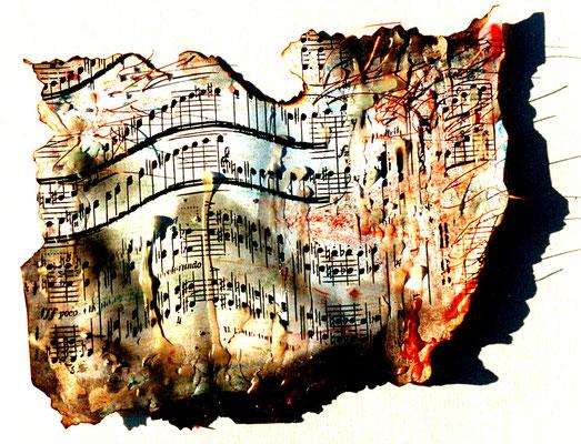 pezzettini musicali, mehr hier