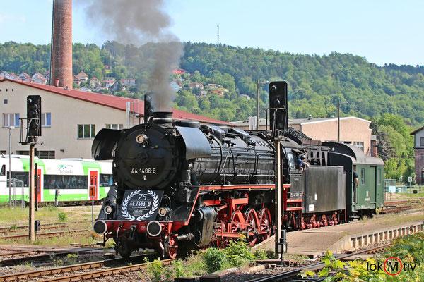 44.1486-8 in Meinigen 05/2018