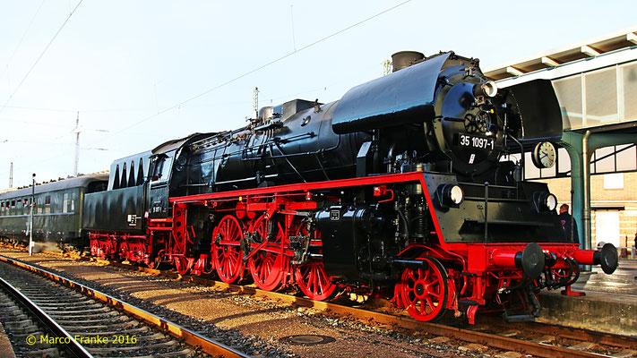 35 1097-1 in Zwickau um 12/2016