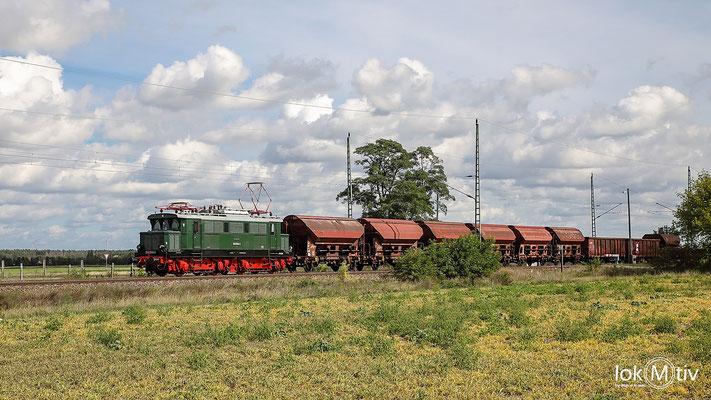 244 044 kommt aus Falkenberg (09/2020)