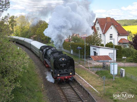 01 2066-7 in Ettenhausen gen Meiningen (05/2019)