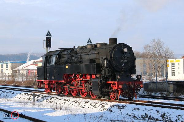 95 1027-1 in Wernigerode (02/2018)