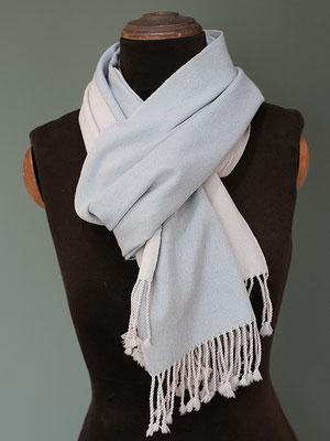SELVA – mein Schal im Sommer