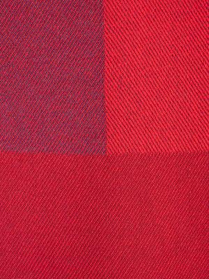 Geometrische Farbpartien