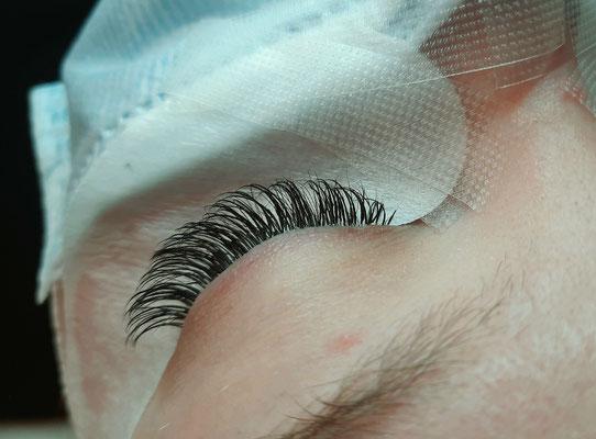 Lashes Ayana hair & more Binningen