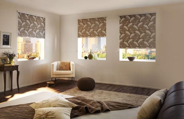 Inspiration Fenster - Sonnenschutz Händler Berlin
