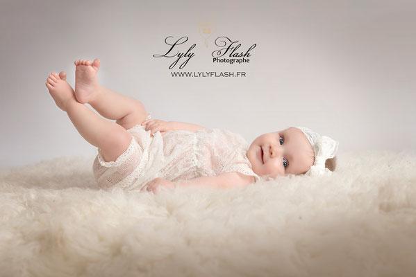 studio photo bébé photographe monaco