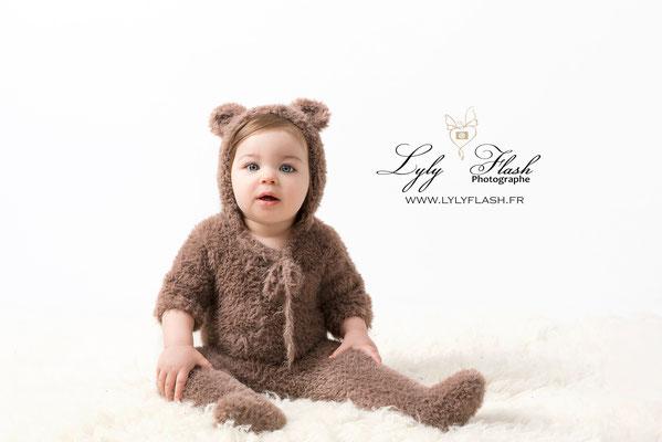 bébé photo toulon