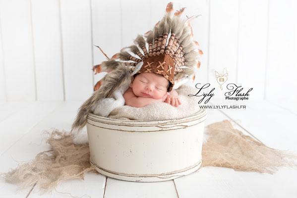 photo de naissance original draguignan fréjus
