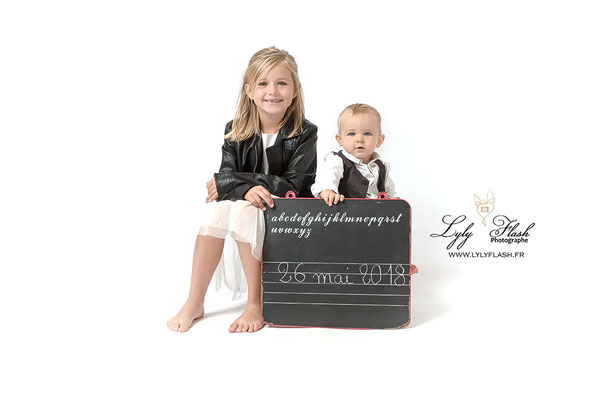 photo enfant famille studio photo var provence nice