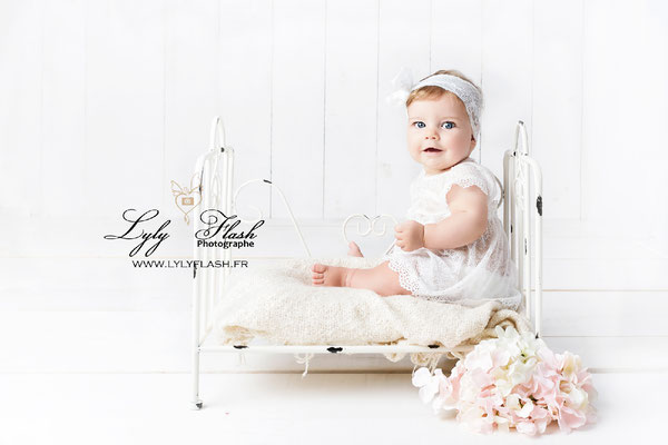 mazaugues ou montmeyan photographe photo bébé studio
