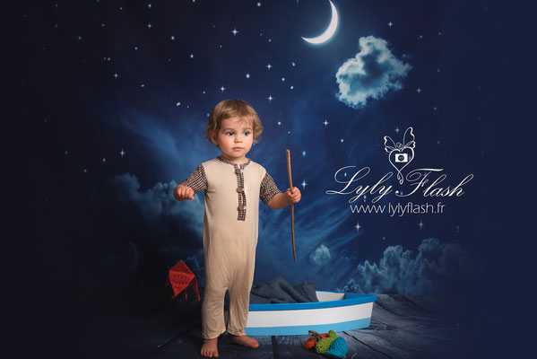 photographe enfant bebe fréjus nice monaco hyères draguignan var paca 83 13