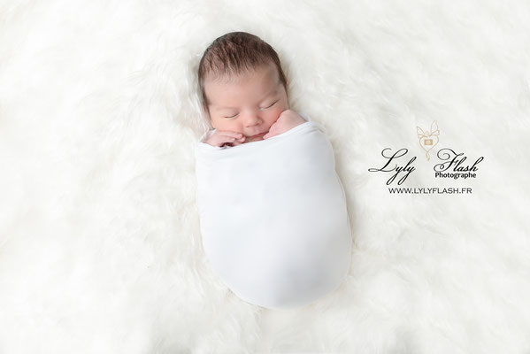 photo bébé trop mignon photo naissance nouveau-né