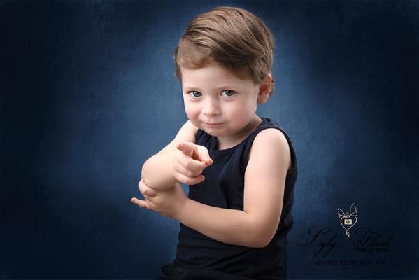 portrait enfant acteur provence photographe