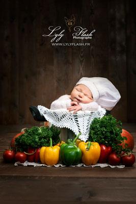 photographe culinaire photo de naissance mélange des genres photo studio d art Entrecasteaux  Esparron  Évenos  La Farlède  Fayence  Figanières  Flassans-sur-Issole  Flayosc  Forcalqueiret  Fox-Amphoux