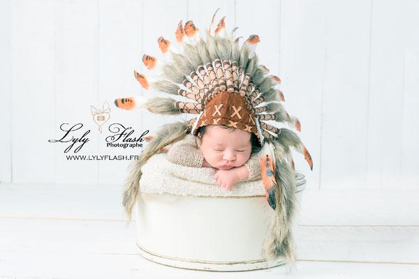 photo petite indienne photography newborn studio photo d art photographe La Martre  Les Mayons  Mazaugues  Méounes-lès-Montrieux  Moissac-Bellevue  La Môle  Mons  Montauroux  Montferrat