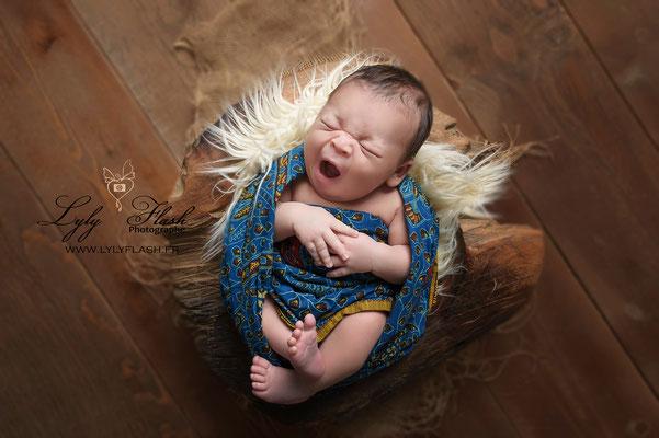 photographe pour bébé photographe professionnel