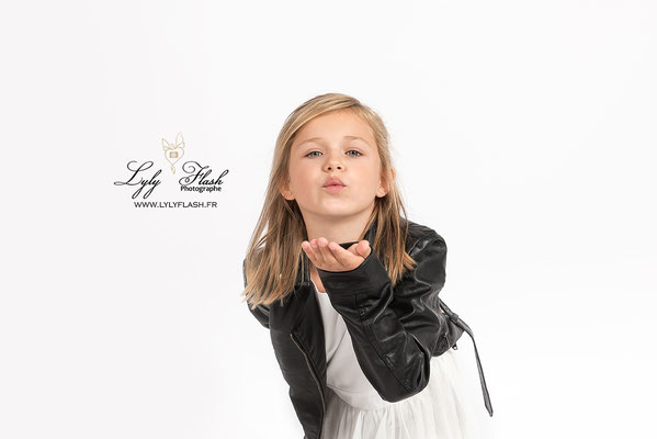 photographe nice portrait photo enfant