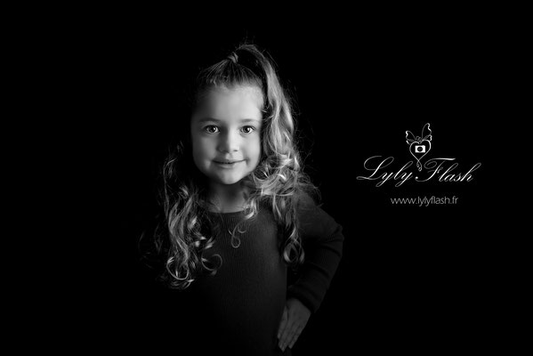 photographe Manosque enfant