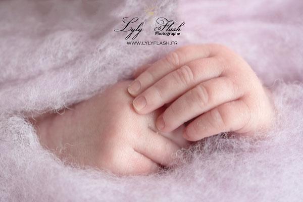 photo studio bébé toulon