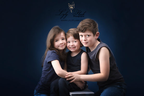 photo enfant famille photographe