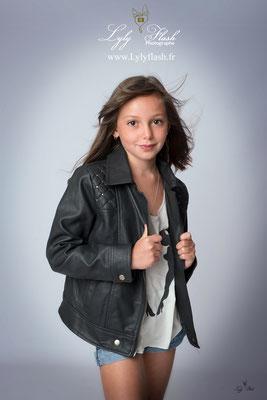 photo portrait enfant photographe portrait france