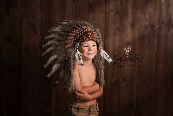 photographe original pour enfant à saint maximin la sainte baume