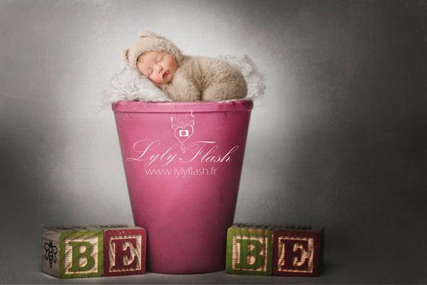 photographe d'art naissance maîtresse alphabet nice