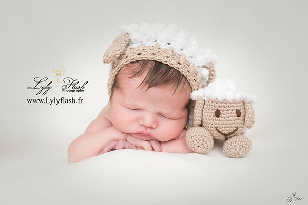 photo naissance hyères