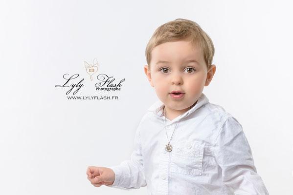 photographe bébé Toulon Marseille Monaco portrait
