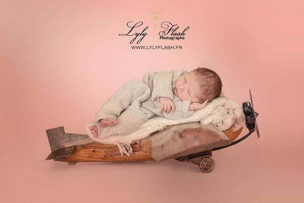 photographe photo bébé naissance marseille