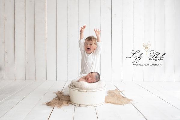 photographe lyly flash photographe fréjus naissance bébé