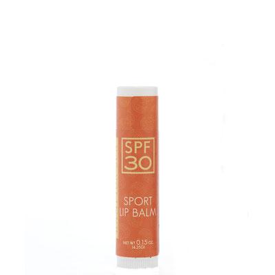 Hampton Sun SPF 30 Lip Balm